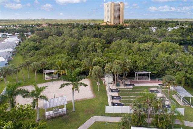 19681 Summerlin Rd 342, Fort Myers, FL 33908