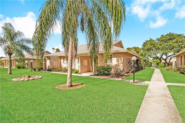 27671 Arroyal Rd 115, Bonita Springs, FL 34135