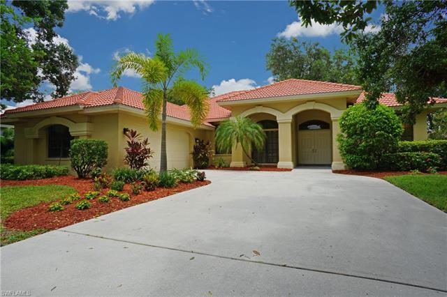 11271 Mahogany Run, Fort Myers, FL 33913