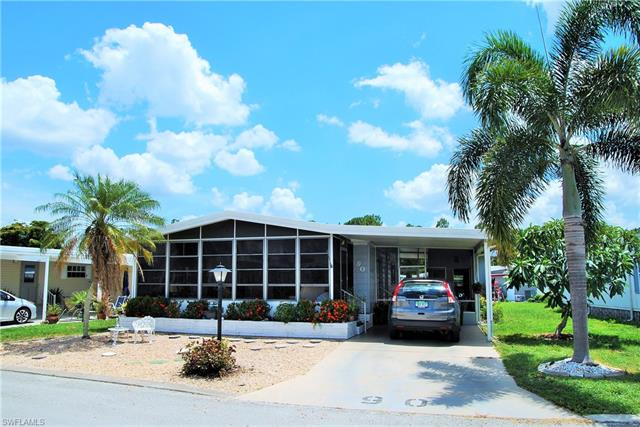 90 Snead Dr, North Fort Myers, FL 33903