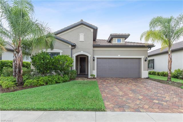 12871 Epping Way, Fort Myers, FL 33913