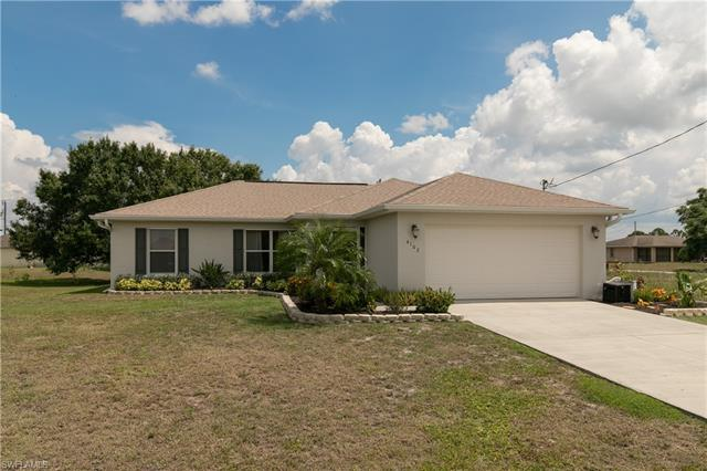 4102 19th St Sw, Lehigh Acres, FL 33976