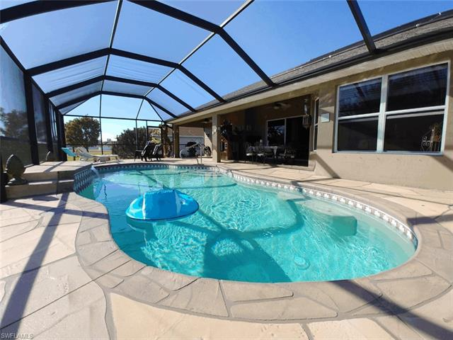 11 Nw 22nd Ave, Cape Coral, FL 33993