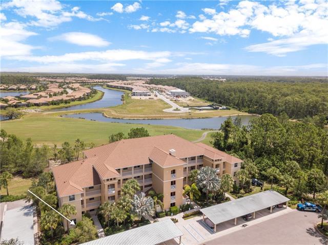 10820 Palazzo Way 101, Fort Myers, FL 33913