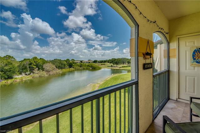 11520 Villa Grand 1018, Fort Myers, FL 33913