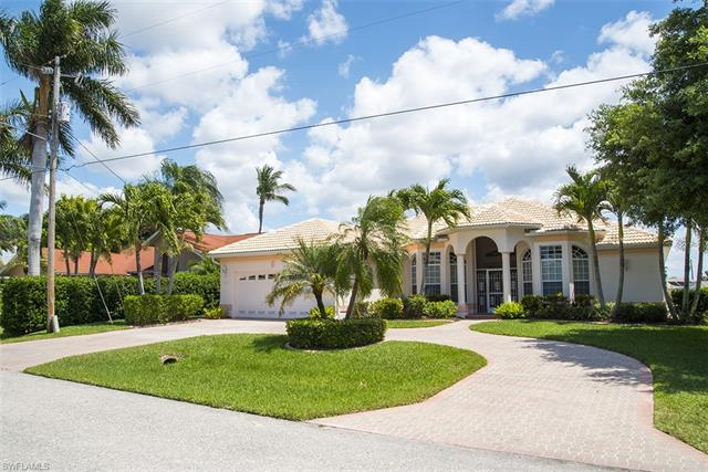 4531 Sw 2nd Ave, Cape Coral, FL 33914