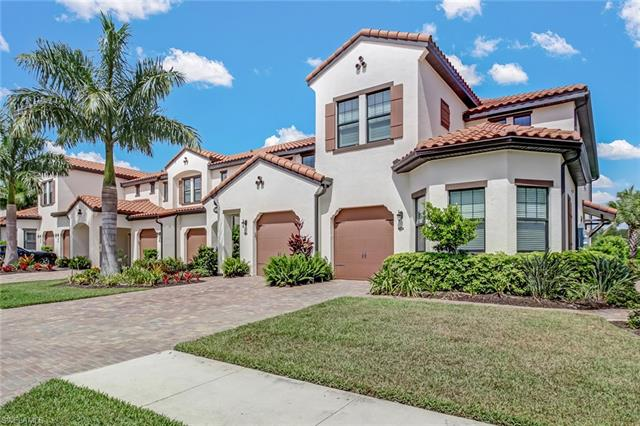 11764 Grand Belvedere Way 103, Fort Myers, FL 33913