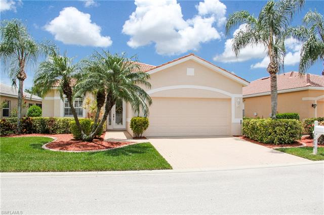 13050 Lake Meadow Dr, Fort Myers, FL 33913