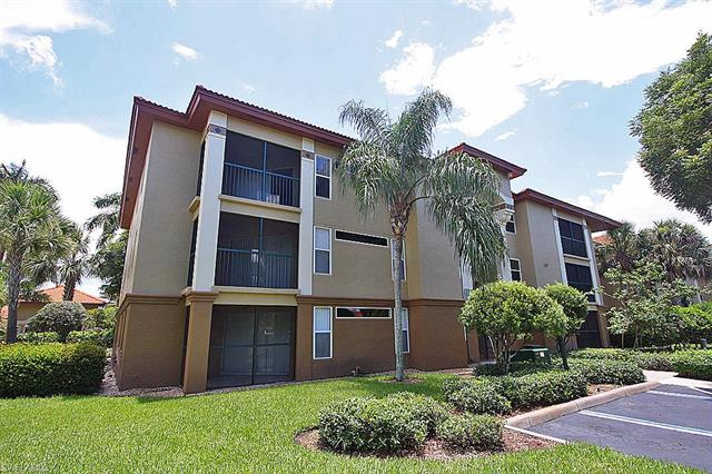 8870 Colonnades Ct W 312, Bonita Springs, FL 34135