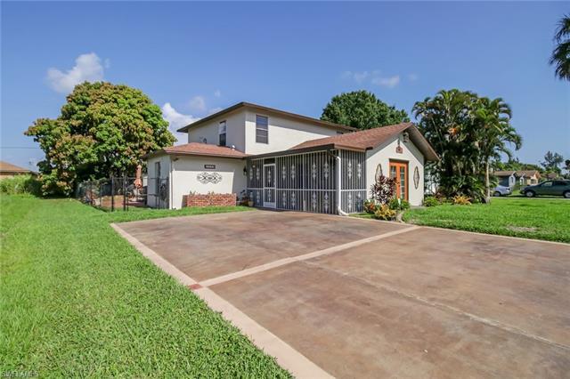 2330 Barden St, Fort Myers, FL 33916