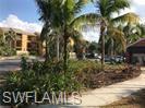 2855 Winkler Ave 106, Fort Myers, FL 33916