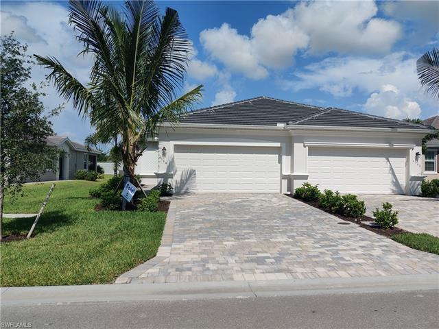 4164 Bisque Ln, Fort Myers, FL 33916