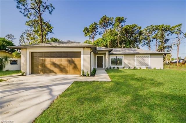 7234 Kumquat Rd, Fort Myers, FL 33967
