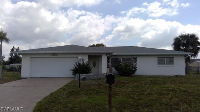 113 Daleview Ave, Lehigh Acres, FL 33936