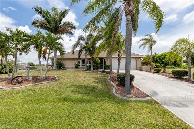 35 Nw 30th Pl, Cape Coral, FL 33993