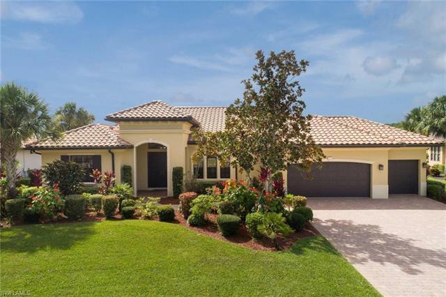 10269 Belcrest Blvd, Fort Myers, FL 33913
