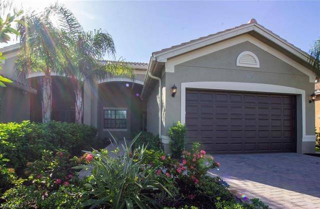 11952 Five Waters Cir, Fort Myers, FL 33913