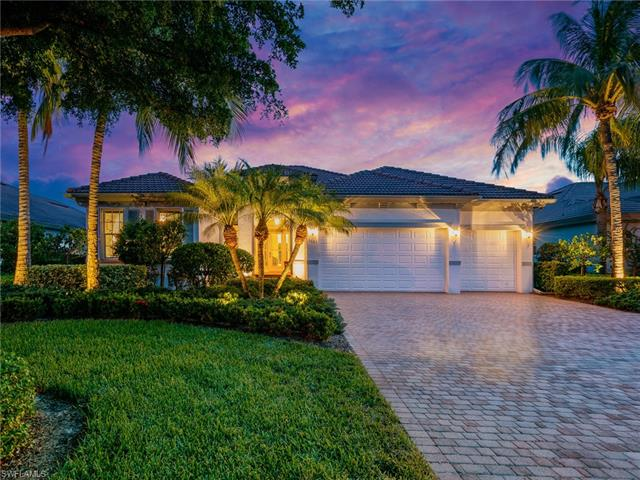 5683 Whispering Willow Way, Fort Myers, FL 33908