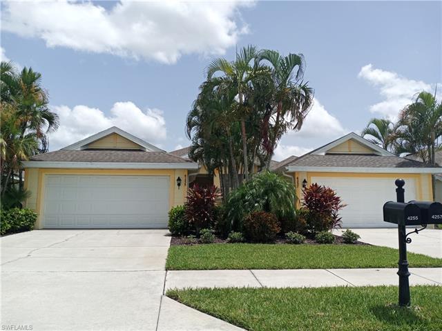 4255 Avian Ave, Fort Myers, FL 33916