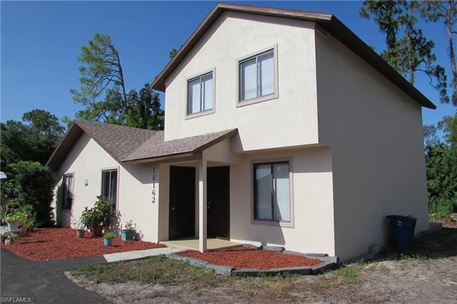 18162 Matanzas Rd, Fort Myers, FL 33967