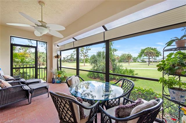16181 Fairway Woods Dr 1401, Fort Myers, FL 33908