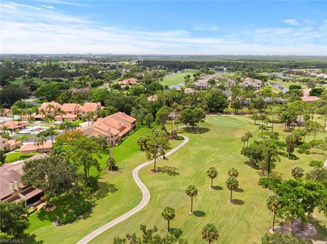 16181 Fairway Woods Dr 1401, Fort Myers, FL 33908