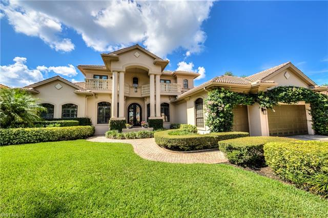 11371 Longwater Chase Ct, Fort Myers, FL 33908