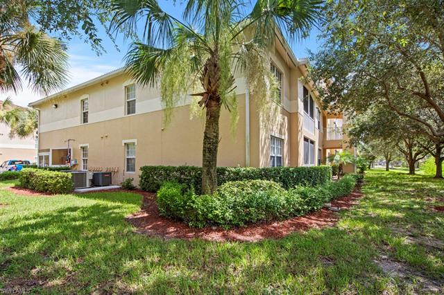 9005 Colby Dr 1915, Fort Myers, FL 33919