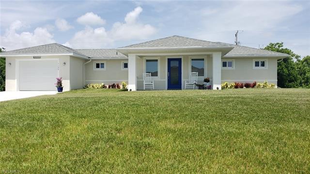 1155 Nw 6th Pl, Cape Coral, FL 33993