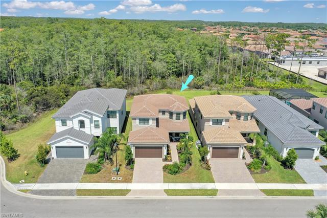 11455 Riverstone Ln, Fort Myers, FL 33913