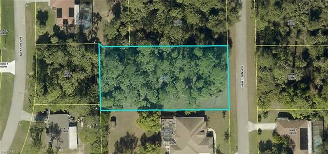 507 Hamilton Ave, Lehigh Acres, FL 33972