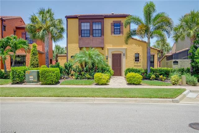 11863 Kemena St, Fort Myers, FL 33912
