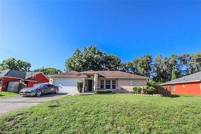 9072 Frank Rd, Fort Myers, FL 33967