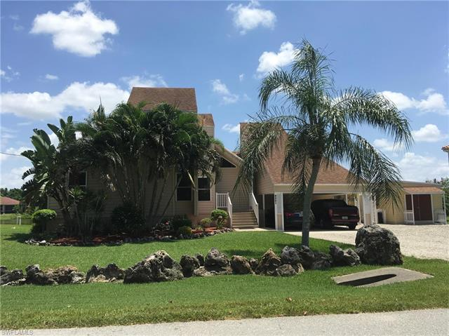 8321 Coral Dr, Fort Myers, FL 33967