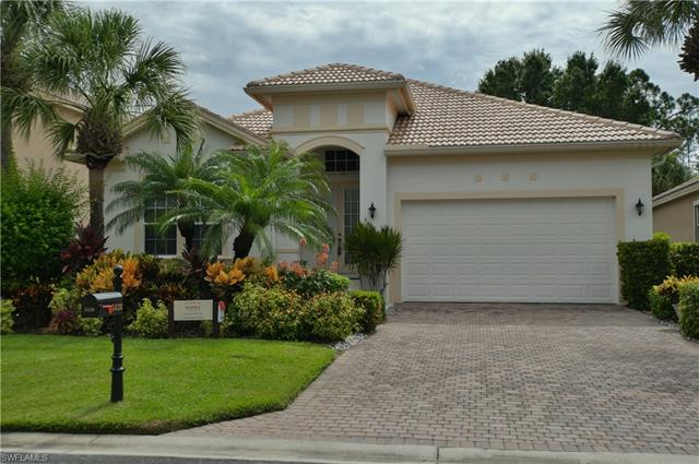 5428 Whispering Willow Way, Fort Myers, FL 33908