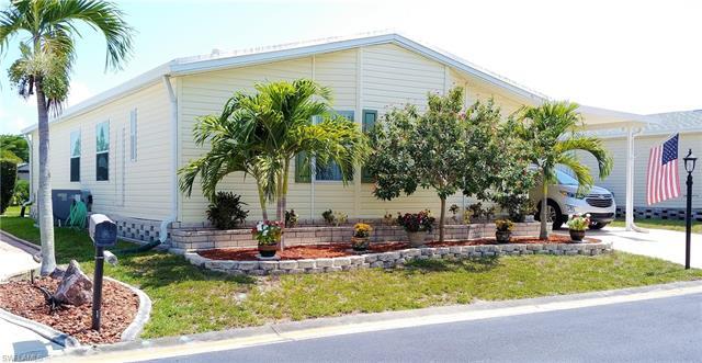 5506 Melli Ln, North Fort Myers, FL 33917