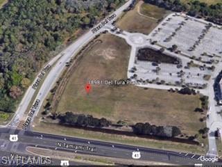 18981 Del Tura Plaza Ln, North Fort Myers, FL 33903