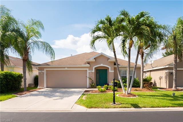 8888 Fawn Ridge Dr, Fort Myers, FL 33912