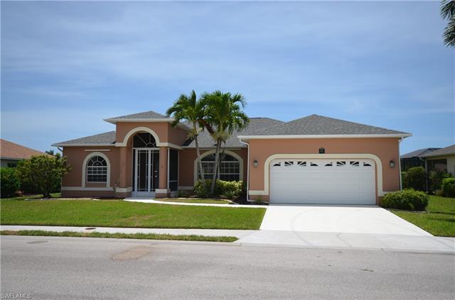 4127 Olde Meadowbrook Ln, Estero, FL 34134