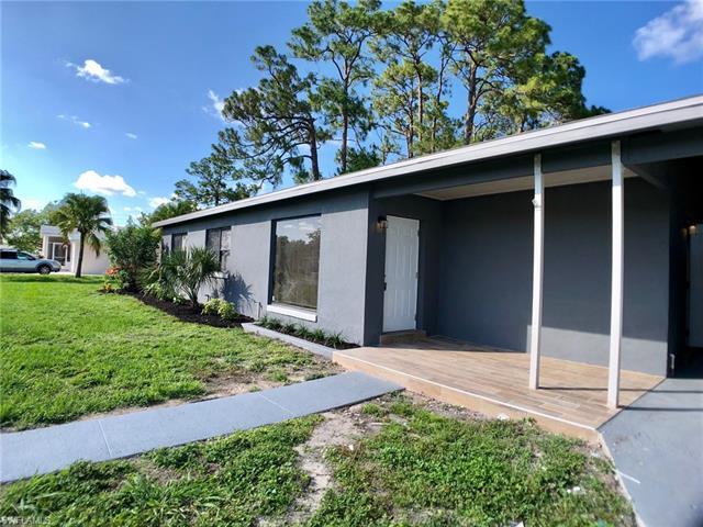 22362 Catherine Ave, Port Charlotte, FL 33952