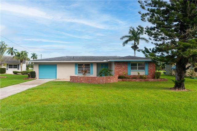 13840 Sleepy Hollow Ln, Fort Myers, FL 33905