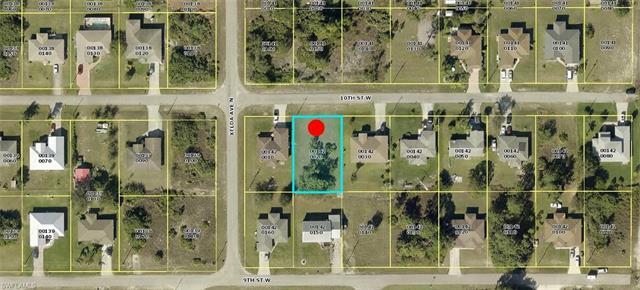 3713 10th St W, Lehigh Acres, FL 33971