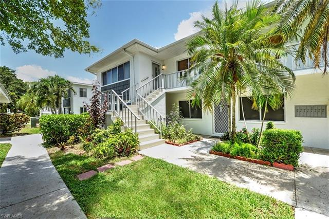 431 Van Buren St C5, Fort Myers, FL 33916