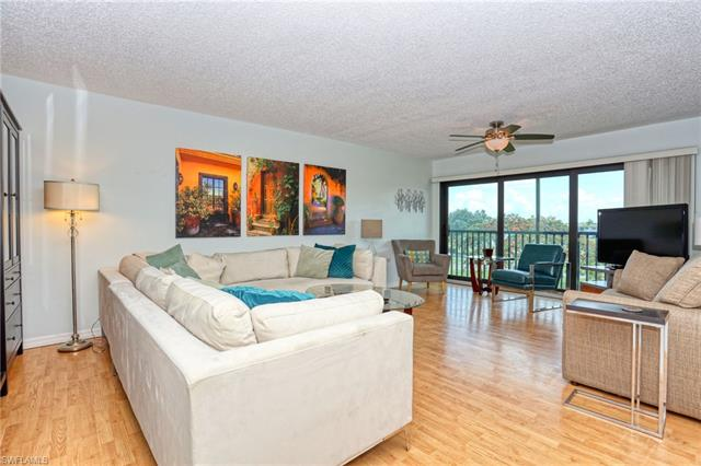 7406 Lake Breeze Dr 416, Fort Myers, FL 33907