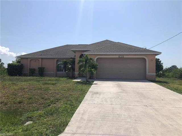 2106 Nw 9th Ave, Cape Coral, FL 33993
