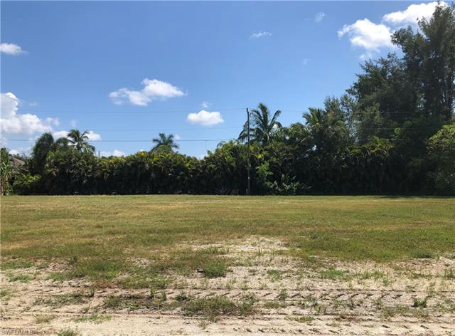 3410 Ceitus Pky, Cape Coral, FL 33991