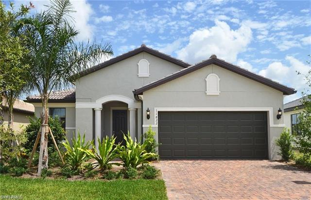 11822 Darcy Pl, Fort Myers, FL 33913