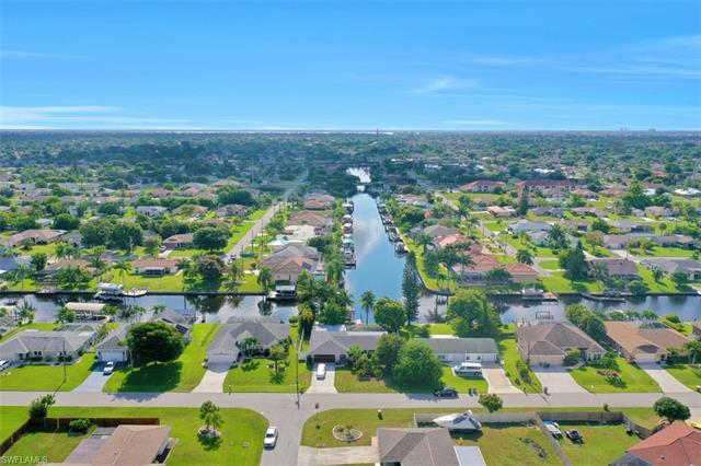 3817 Sw 2nd Ave, Cape Coral, FL 33914