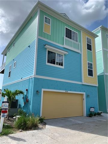 5858 Shell Cove Dr, Cape Coral, FL 33914