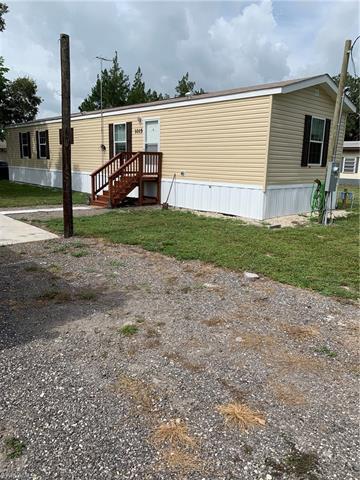 1015 Shady Ln, Moore Haven, FL 33471